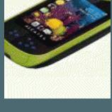 Débloquer son téléphone alcatel OT-F101X