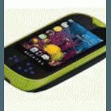 Débloquer son téléphone alcatel OT-F122X