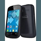 Débloquer son téléphone alcatel OT-F123X