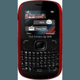 Débloquer son téléphone alcatel OT-F152X