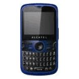 Débloquer son téléphone alcatel OT-F153