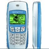 Débloquer son téléphone alcatel OT-F153G