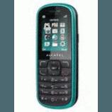 Débloquer son téléphone alcatel OT-F210