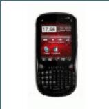 Débloquer son téléphone alcatel OT-F262