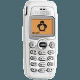 Débloquer son téléphone alcatel OT-F330X