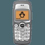 Débloquer son téléphone alcatel OT-F344X