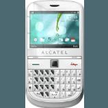 Débloquer son téléphone alcatel OT-H900M