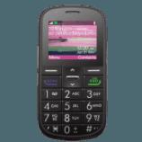 Débloquer son téléphone alcatel OT-i210