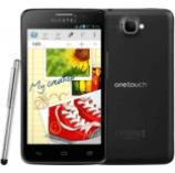 Débloquer son téléphone alcatel OT-I216A