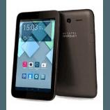 Débloquer son téléphone alcatel OT-I216X