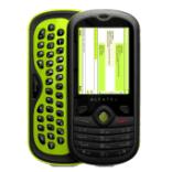 Débloquer son téléphone alcatel OT-i606
