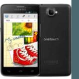 Débloquer son téléphone alcatel OT-I606X