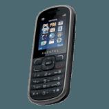 Débloquer son téléphone alcatel OT-I780
