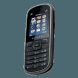 Débloquer son téléphone alcatel OT-I780X