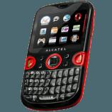 Débloquer son téléphone alcatel OT-I802X