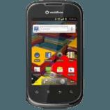Débloquer son téléphone alcatel OT-I808X