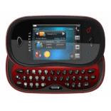 Débloquer son téléphone alcatel OT-i880