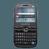 Débloquer son téléphone alcatel OT-i898