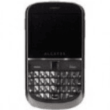 Débloquer son téléphone alcatel OT-I905X