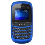 Débloquer son téléphone alcatel OT-J100