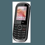 Débloquer son téléphone alcatel OT-J330