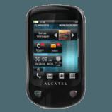Débloquer son téléphone alcatel OT-J610