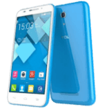 Débloquer son téléphone alcatel OT-J736L