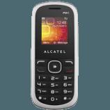 Débloquer son téléphone alcatel OT-M181AA