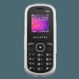 Débloquer son téléphone alcatel OT-M181AX