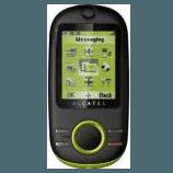 Débloquer son téléphone alcatel OT-M280X