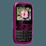 Débloquer son téléphone alcatel OT-M290A
