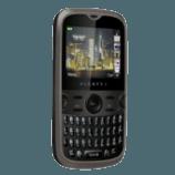 Débloquer son téléphone alcatel OT-M295A