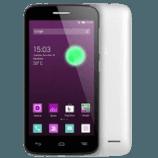 Débloquer son téléphone alcatel OT-M812F
