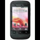 Débloquer son téléphone alcatel OT-MOV2X