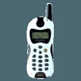 Débloquer son téléphone alcatel OT-MS01X