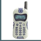 Débloquer son téléphone alcatel OT-MS02
