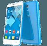 Débloquer son téléphone alcatel OT-MS02X