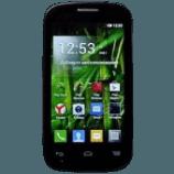 Débloquer son téléphone alcatel OT-MS3B