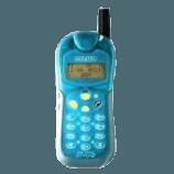 Débloquer son téléphone alcatel OT-MS4B