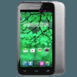 Débloquer son téléphone alcatel OT-P688L