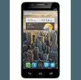 Débloquer son téléphone alcatel OT-POP S9 StarExtrem II
