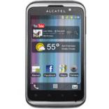 Débloquer son téléphone alcatel OT-Q3
