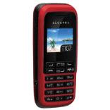 Débloquer son téléphone alcatel OT-S107