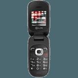 Débloquer son téléphone alcatel OT-S122X