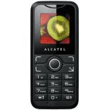 Débloquer son téléphone alcatel OT-S211
