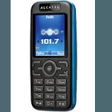 Débloquer son téléphone alcatel OT-S215A