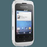 Débloquer son téléphone alcatel OT-S500
