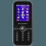 Débloquer son téléphone alcatel OT-S521X