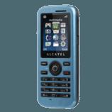 Débloquer son téléphone alcatel OT-S600