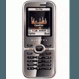 Débloquer son téléphone alcatel OT-S626X